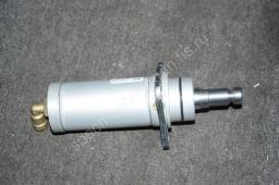 Пневмоцилиндр 27М1А40А0030-UА01 D-40, ход 30 (редуктор)
