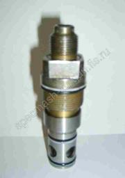 Гидроклапан предохранительный 510.20.10