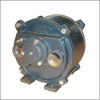 Насос вакуумный водокольцевой 75 м3/ч, НВ 75
