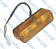 Фонарь габаритный для TCM FD45-50T8, FD50-100Z8