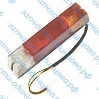 Фонарь задний комбинированный TCM FD50-100Z7,Z8