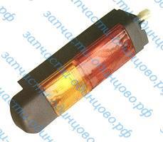 Фонарь задний комбинированный Toyota 7FD10-45, 7FG10-45 LH