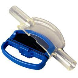 Детектор мастита для шланга 14х24