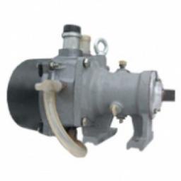 Насос вакуумный водокольцевой 70 м3/ч ВВН-70