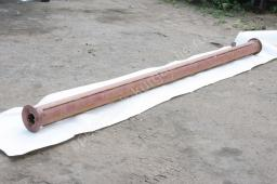 Вал щётки МДК 133Г4 95.30.350 н.о.