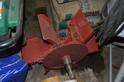 Ротор НТВИ 005.01.06