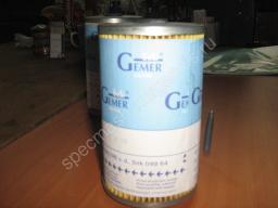 Гидравлический фильтр Н-22 (сливной)