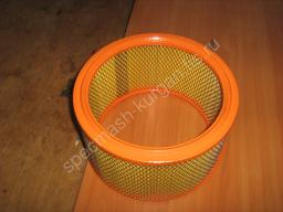 Элемент фильтра воздушного (Zetor)
