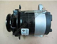 Генератор 14V 50A