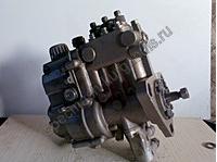 Комплект впрыскивающий PP3M85 kle 3095 Motorpal 3