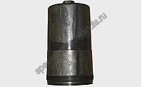 Корпус фильтра 533-0-62-19-900-1К