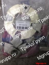 857-11600100 Муфта соединительная Kato HD1430 III
