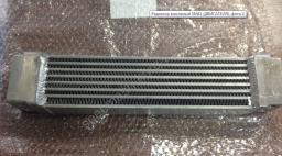 Радиатор масляный 01653001 3М41