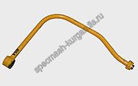 Трубопровод 533-9-62-19-1049-1К
