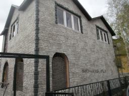Фасадные панели,цокольный сайдинг