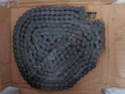 Цепь ПР 38.1-12700 роликовая приводная