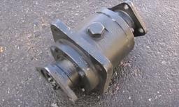 Опора промежуточная КДМ-130В.70.11.000.01
