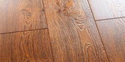 Ламинат Westerhof Step-by-Step Дуб Долтон (Oak Dolton)