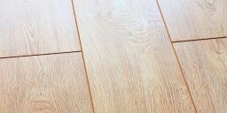 Ламинат Westerhof Step-by-Step Дуб Лансинг (Oak Lansing)