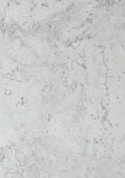 Пробка на стену Wicanders RY07 Flores White