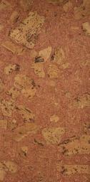 Пробка на стену Wicanders RY39 Tenerife Red