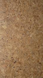 Пробковое покрытие для стен Corksribas Country