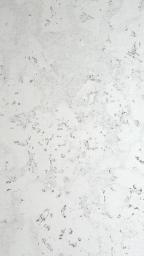 Пробковое покрытие для стен Corksribas White Iceberg