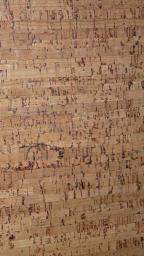 Пробковое покрытие для стен Corksribas Hacienda