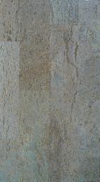 Пробковый пол замковый Wicanders I803 Silver