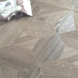 Ламинат Floorwood PALAZZO 2106 Венетто