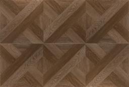 Ламинат Floorwood PALAZZO 2101 Фьюмичино