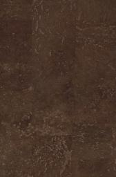 Пробка для стен Wicanders RY1L001 Malta Chestnut