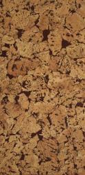 Настенная пробка Ruscork Country brown