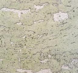 3мм*300*600 мм покрытие воск Пробковое покрытие для стен VISCORK MOUNTAIN GREEN