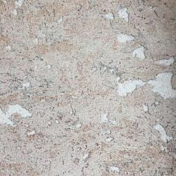 3мм*300*600 мм покрытие воск Пробковое покрытие для стен VISCORK MOUNTAIN BROWN