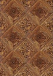 Ламинат Versale (Версаль) 8013 Дуб Шамони