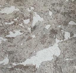 3мм*300*600 мм покрытие воск Пробковое покрытие для стен VISCORK MOUNTAIN ROCK