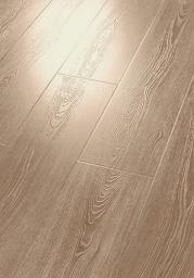 Ламинат MATFlooring MF002 Гамбит