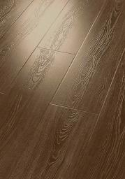 Ламинат MATFlooring MF003 Дебют