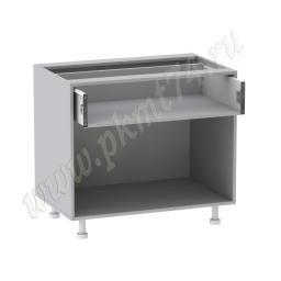 Корпус модуля кухонного