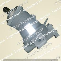 Гидромотор 303.112.10.00 для ЭО-4225А, ЭО-4225А-06, ЕК-270, ЭО-43211, ЭО-6123
