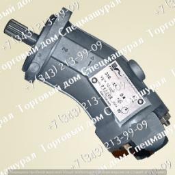 Гидромотор 310.12.01.1 для ЭО 5124, ЭО 5125, ЭО 5126