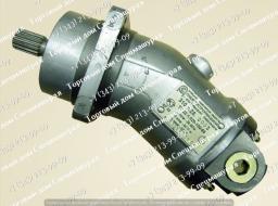 Гидромотор 310.2.28.00.03 для ЭО-5126, ЭО-5124, ЭО-5124А
