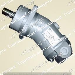 Гидромотор 310.2.28.01.03 для ДУ-54, ДУ-57А, ДУ-61, ВА-3, ДС-181, ДС-196