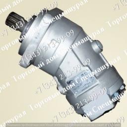 Гидромотор 310.2.56.00.06 для ДЗ-142, ДЗ-140, ДЗ-122Б