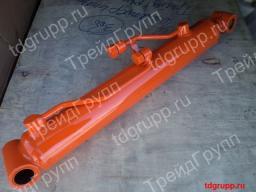 K1022624 гидроцилиндр ковша Doosan 440 Plus