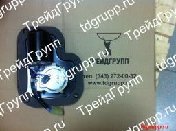 3785900080 Моторчик стеклоочистителя Daewoo Novus