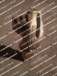 Пилот забурник шнека S5 S6 абразивное бурение 33-9206-KIT