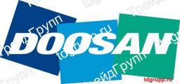 401-00156 Гидронасос основной Daewoo Doosan DL420A