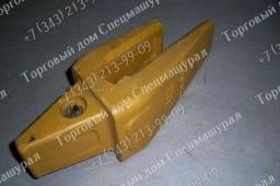 Адаптер ковша ЭО-5221.15.01.003 для Тагильского экскаватора ЭО-5126 (УВЗ)